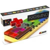 Katamino - Akıl Oyunu