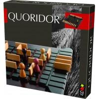 Quoridor - Koridor Zeka Oyunu