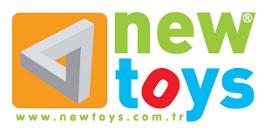 NewToys